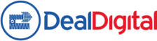 Deal Digital
