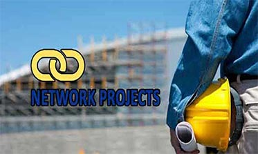 Network Project-fb